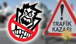 trafik_canavari_kaza