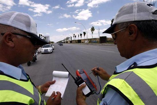 2012-trafik-cezalari