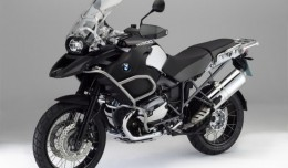 R1200GS_ADV_Triple_Black_02