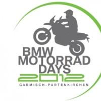 bmw-2012-motorad