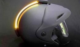 kask-neon-isik1